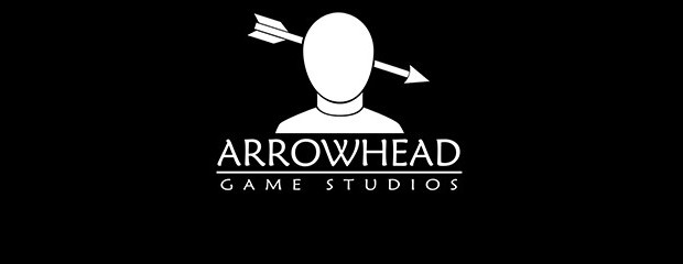 Arrowhead Game Studios