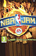 NBA Jam (Android)