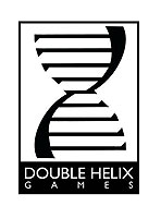 Double Helix Games