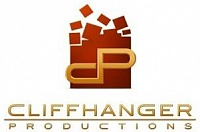 Cliffhanger Productions